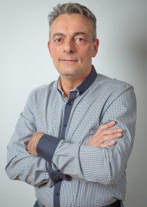 Frank Rathgeber
